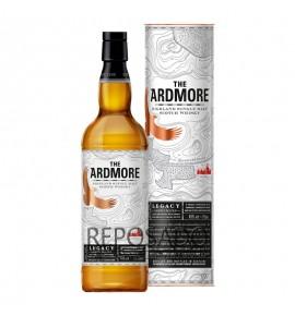 Ardmore Legacy 0,7L (Ардмор Легаси 0,7л)