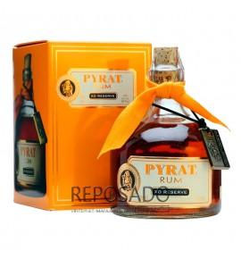 Pyrat XO Reserve in box 0,7L (Пират ХО Резерв 0,7л в коробке)