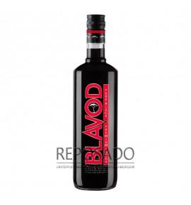 Blavod Black 1L (Блэвод Блэк 1л)