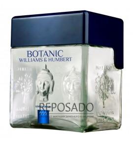 Botanic Ultra Premium 0,7L (Ботаник Ультра Премиум 0,7л)