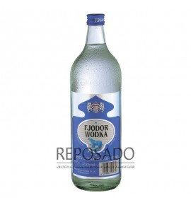 Fjodor 1L (Федор 1л)