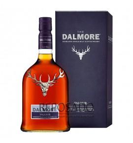 Dalmore Valour 1L (Далмор Велюр 1л)