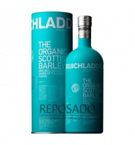 Bruichladdich Organic 1L (Бруклади Органик 1л)