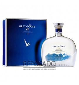 Grey Goose VX in Box 1L (Грей Гус VX в коробке 1л)